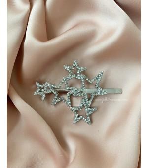 Фиба STARS