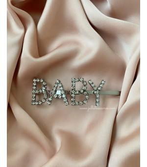 Фиба BABY