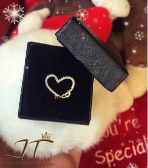 Пръстен Cupid Ring