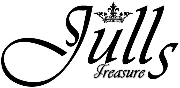 Julls Treasures